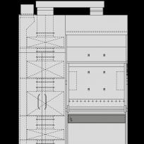 DELTAguard Radionuklidabzug