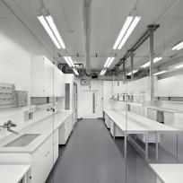 Medizinisches Forschungszentrum Essen