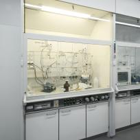BYK Additives & Instruments, Wesel