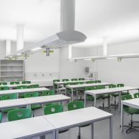 Marion-Dönhoff Realschule plus Wissen