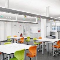 Sekundarschule Arnsberg