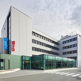 BASF Lean Lab münster